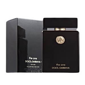 For Men Collector's Edition (100ml)