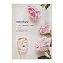 It's Real Squeeze Mask (Rose)