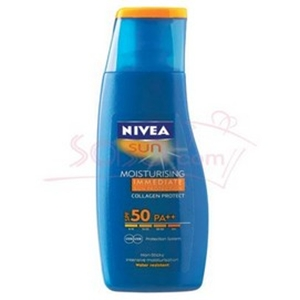 SUN<BR>Maximum Protection Lotion SPF50 PA++