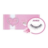Diamond Beauty Lash False Lashes ...