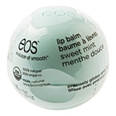 Lip Balm (Sweet Mint)