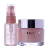TRAVEL EXCLUSIVE Moisture Surge S...