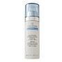 SPECIAL ESSENTIAL WHITE HP Whitening Hydro-Lifting Essence