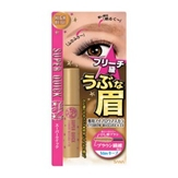 SUPER QUICK Eyebrow Mascara (High...