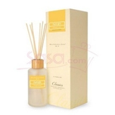 CLASSIC Pineapple & Sage Diffuser