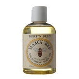 MAMA BEE Nourishing Body Oil with...