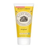 BABY BEE Original Lotion