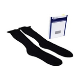 ANTI-EMBOLISM STOCKINGS (MEDIUM)