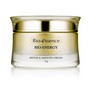 BIO-ENERGY SNAIL SERIES Bio-Energy Snail Repair & Smooth Cream