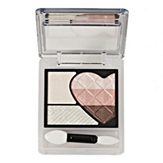 Sweet Heart Eyeshadow
