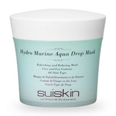 Hydro Marine Aqua Drop Mask