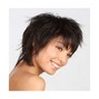 71101C - Short Regular Full Wigs