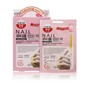 MEDIENTAL N.A.I.L Cuticle Wrapping Pack