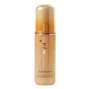 Lumitouch Foundation (Liquid) SPF15/PA+