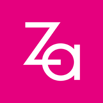 Za Is A Total Beauty Brand Supporting Next Asian Generation By Offering Various Beauty Solutions Skincare And Makeup Founded In  It Is Currently