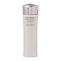 WHITE LUCENT Brightening Balancing Softener W/White Lucency Refining Softener