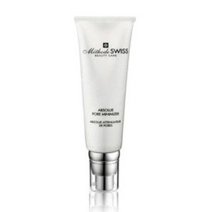 DETOX HEALING THERAPY<BR>Absolue Pore Minimizer