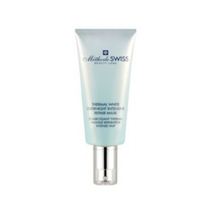 THERMAL WHITE<BR>Thermal White Overnight Repair Mask