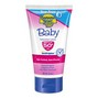 BABY / KIDS SUNSCREEN Baby Sunscreen Lotion SPF50+PA++++