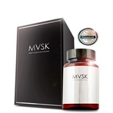 MVSK®Sheep Placenta Soft Capsules