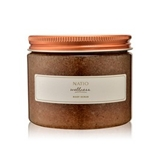 WELLNESS Body Scrub