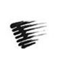 BROWLASH EX Lash Curler Express Mascara, Curl & Long