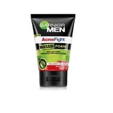 ACNO FIGHT Wasabi Foam