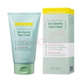 TROUBLE CARE Skin Clearing Foam C...