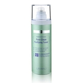 PORE CLEAN Pore Clean Purifying T...