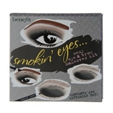 Smokin' Eyes Sexy Eye & Brow Make...