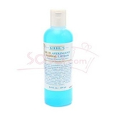TONER Blue Astringent Herbal Loti...