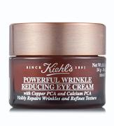 Powerful Wrinkle Reducing Eye Cre...