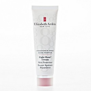 EIGHT HOUR<BR>Eight Hour Cream Skin Protectant (Fragrance Free)