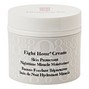 EIGHT HOUR 8 Hour Skin Protectant Night Time Miracle Moisturizer