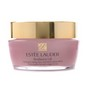 RESILIENCE LIFT Firming/Sculpting Face and Neck Creme SPF 15(Normal/Combination Skin)