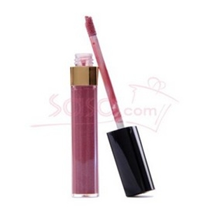 LEVRES SCINTILLANTES<BR>Glossimer For Lips