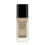 MAT LUMIERE SPF 15 Long Lasting Luminous Matte Fluid Makeup