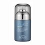 HOMME Multi Fluid