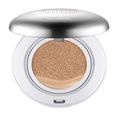 7 in 1 Mist Cushion CC SPF50/PA +...