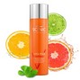 Vita plus Juicy toner