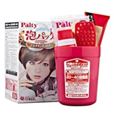 Palty Foam Pack Hair Color (Cinna...