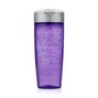 RENERGIE YEUX MULTI-LIFT Redefining Beauty Lotion