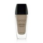 MAKE UP-FACE Lingerie de Peau Invisible Skin-Fusion Foundation – SPF 20- PA+