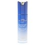 SUPER AQUA-SERUM Intense Hydration Wrinkle Plumper_Light