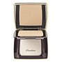 MAKE UP-FACE Compact Foundation with Crystal Pearls SPF20 PA++