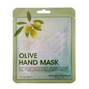 INTENSIVE HAND & FOOT Olive Hand Mask