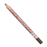 GIRL EYEBROW PEN
