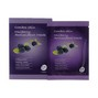 COMBOS SKIN Mulberry Antioxidant Mask