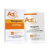ACE REVITALIZING SERIES ACE Renew...