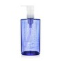 CLEANSING OILS Whitefficient Clear Brightening Gentle Cleansing Oil (Whitening)